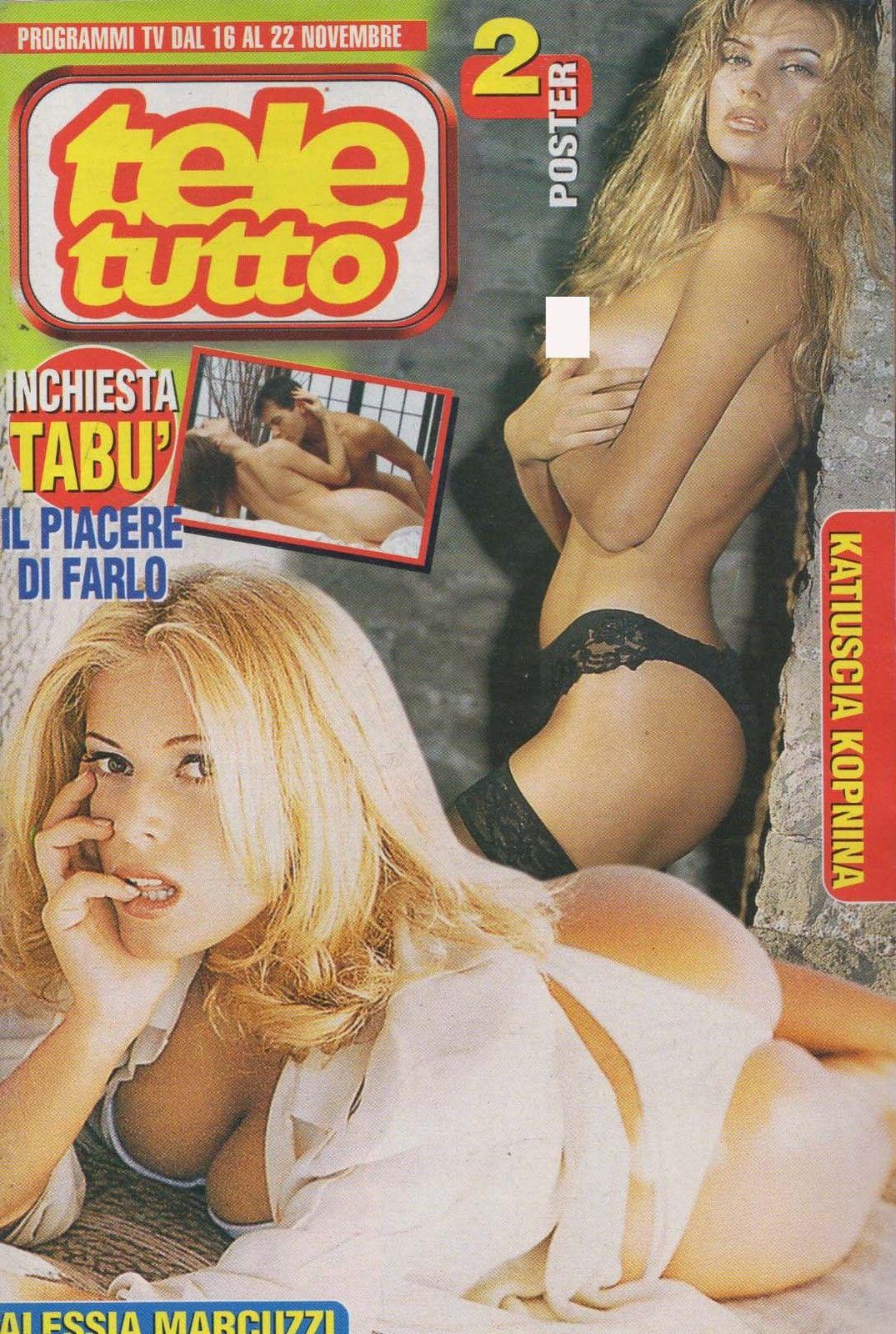 Фото женщин италии эротика 20 фотография