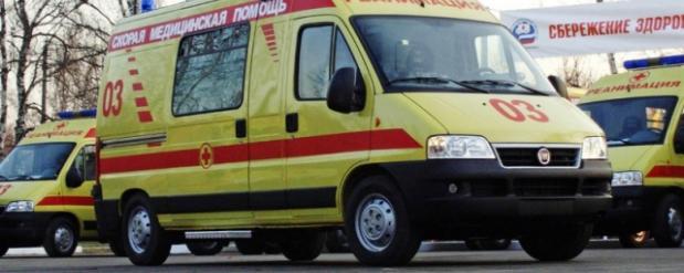 Назначен новый главврач станции скорой медицинской помощи в Казани