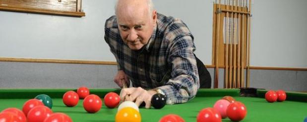 В Казани появится «Резиденция для пожилых людей»