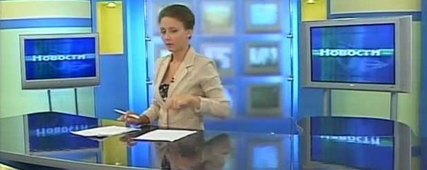 Казанская телеведущая стала героем «Пусть говорят» Малахова