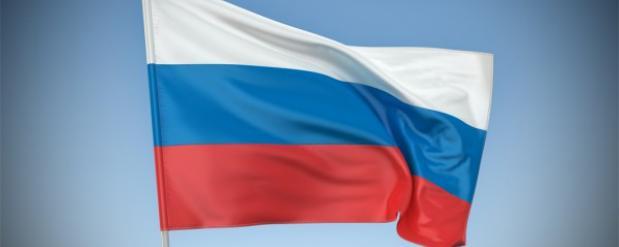 Сотрудники прокуратуры обязали образовательные учреждения Казани вывесить флаг России