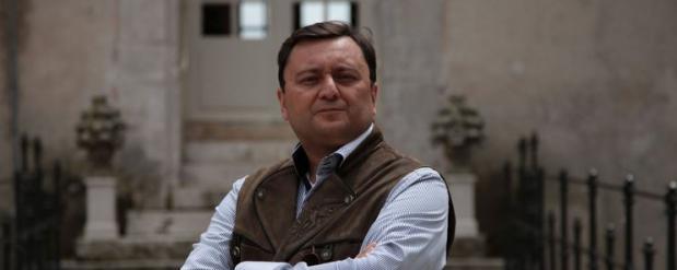 Миллиардер Семин больше не входит в ТОП-100 самых богатых людей России