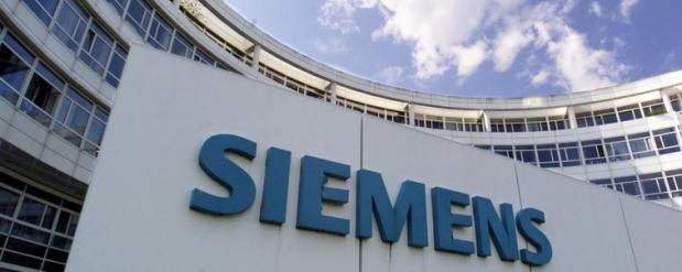 Компания Siemens примет участие в строительстве ВСМ Москва – Казань