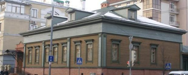 Почитатели Аксенова соберутся в Казани на творческом вечере