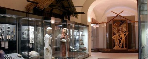 В РТ появится «Виртуальный музей республики Татарстан» за 2,3 млн рублей