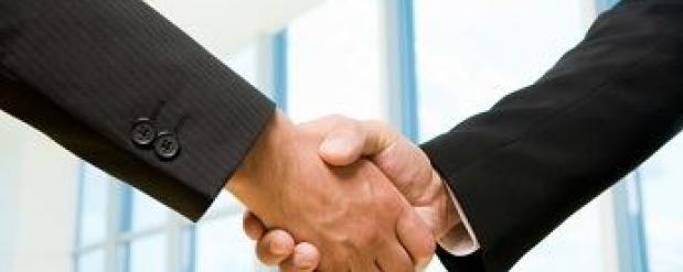 Форум «Евразийская экономическая интеграция» пройдет в Казани в декабре