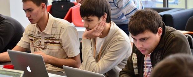 Международный чемпионат по программированию пройдет в Казани