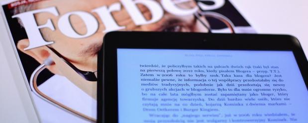Братья Шаймиевы не попали в список Forbes