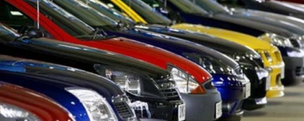 Татарстан оказался в первой пятерке регионов по развитию рынка подержанных автомобилей