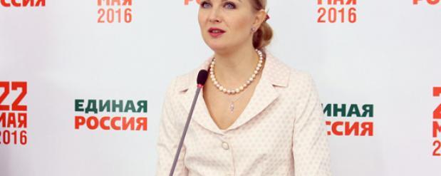 Татарстан могут сделать пилотным регионом по отмене ЕГЭ