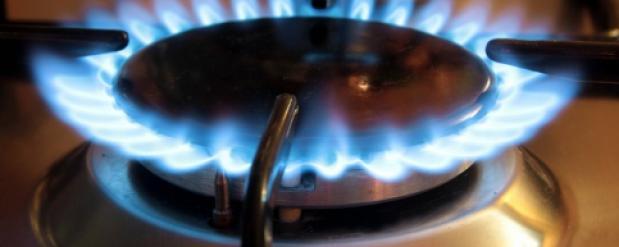 Ростехнадзор предлагает отказаться от использования газа в жилых домах