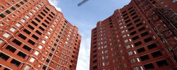Обеспеченность жильем на одного жителя Татарстана составила чуть менее 26 кв. метров