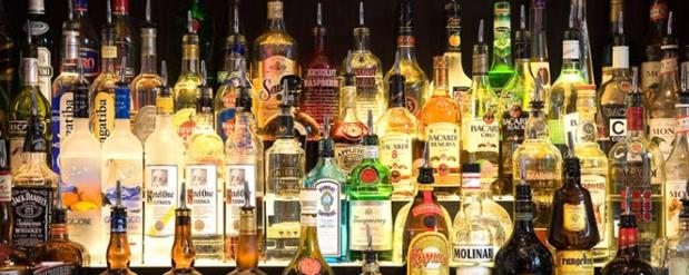 """""""Татспиртпром"""" ищет экспедитора, который будет заниматься доставкой алкоголя в Китай"""