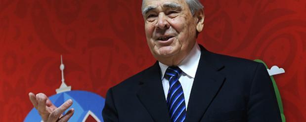 Договор между Татарстаном и федеральным центром может быть продлен без изменений