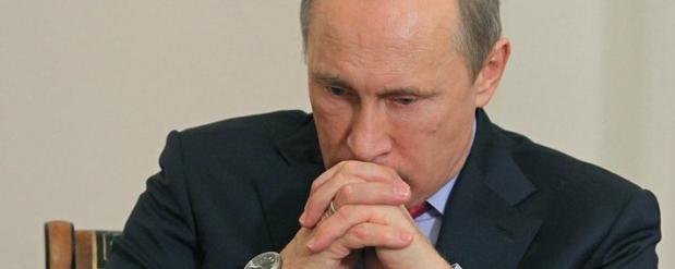 В Татарстане просят Путина сохранить статус президента республики