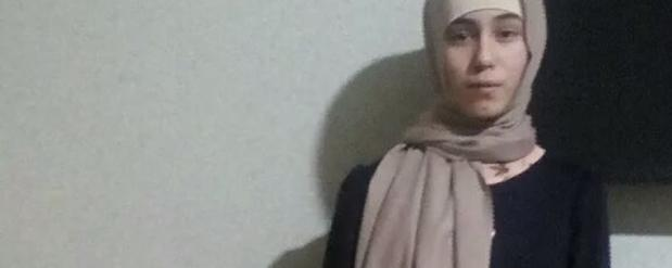В Казани пропала восьмиклассница, которая ушла с уроков и купила билет в Москву