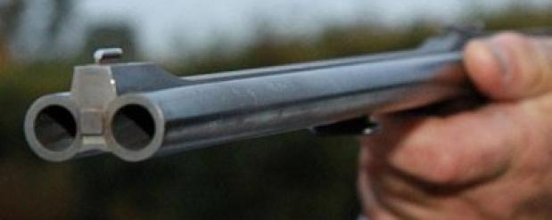 Количество погибших в результате стрельбы под Тверью возросло до 9 человек