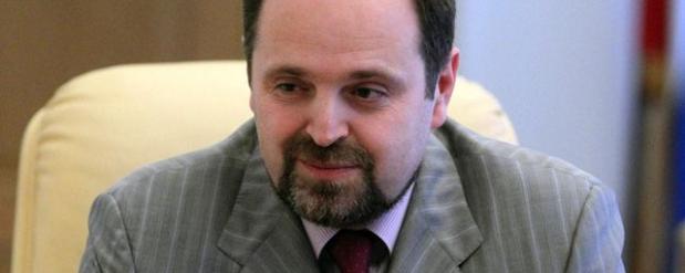 В Казани в конце этого года стартует строительство мусоросжигательного завода