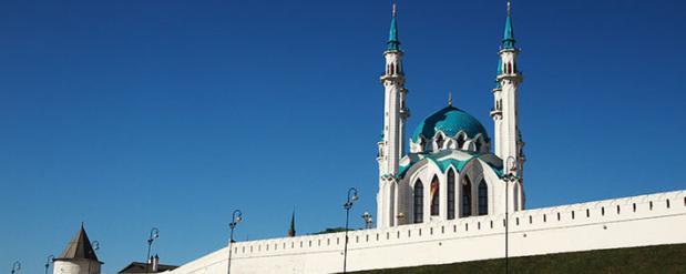 В Кремле не собираются продлевать договор о разграничении полномочий между Москвой и Казанью