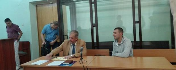В Казани арестован директор одного из центров КНИТУ-КХТИ