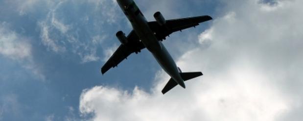 В аэропорту Сан-Франциско диспетчеры предотвратили столкновение пяти пассажирских самолетов