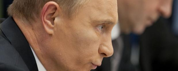 В России выдали президентский грант на возвращение беженцев на Донбасс