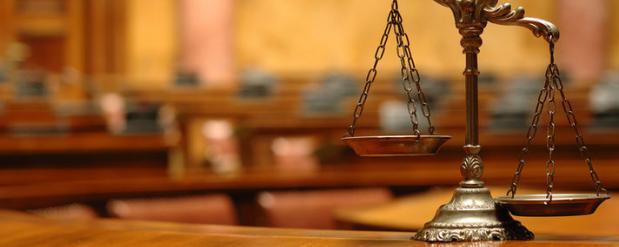 Татарстан потратит почти миллион рублей на повышение квалификации мировых судей