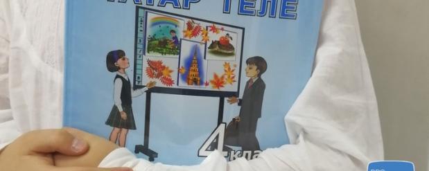 В Татарстане собираются упростить программу преподавания татарского языка