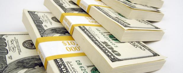 Миллиардеры России увеличили свое состояние с начала года на 17 миллиардов долларов