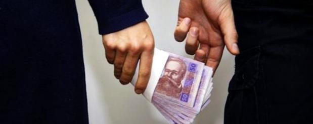"""Украина оказалась в рейтинге стран с наибольшей """"теневой"""" экономикой"""