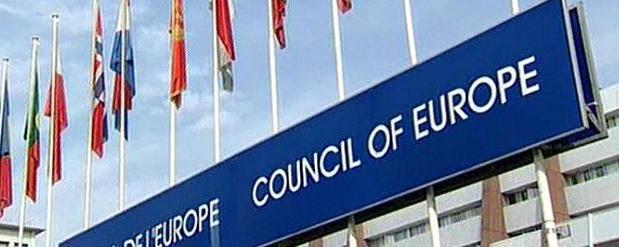 Совет Европы может отменить санкции против России