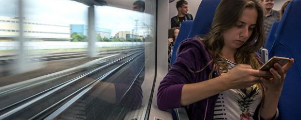 В России будет создан кодекс с правами и обязанностями пассажира