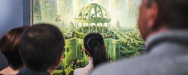 Власти Казани потратят более 5 миллиардов на формирование современной городской культурной среды