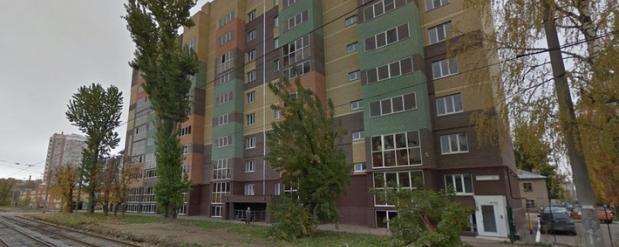 В Казани бездомный из Иркутской области надругался над шестилетней малышкой