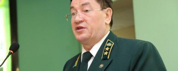Руководитель Минлесхоза Татарстана реший уйти в отставку после слухов об уголовном деле