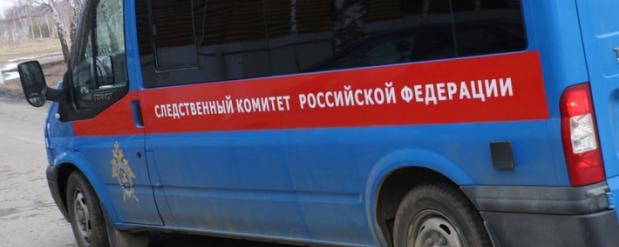 В Татарстане скончался школьник, который получил травмы при отработке приемов в спортзале