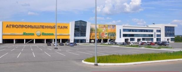 Минниханов подчеркнул важность формирования аналогов казанского агропромышленного парка в районах Татарстана