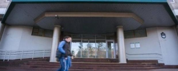 """Суд арестовал 20 процентов акций """"АК Барса"""" в рамках дела рухнувшего Татфондбанка"""