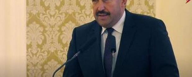 Алексей Песошин может стать членом совета директоров КАМАЗа