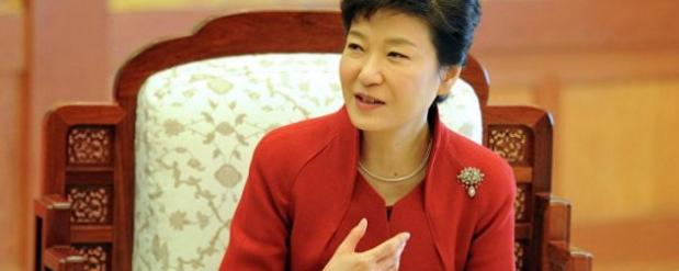 Бывшего президента Южной Кореи приговорили к 24 годам тюрьмы