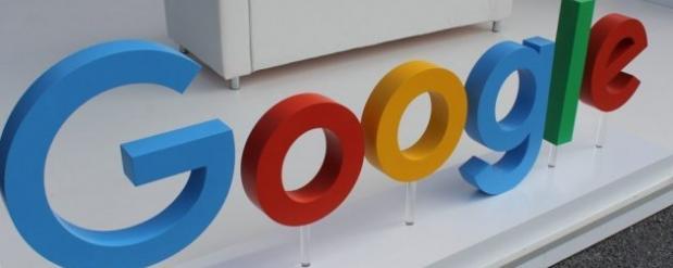 Роскомнадзор рассказал, почему заблокировал IP-адреса Google