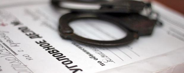 Руководителю школы-интерната предъявили новые обвинения
