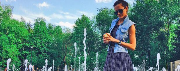 Бывшая «Мисс Татарстана» обвинила полицию в нападении