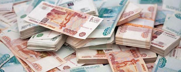 Парочка мошенников обманула банк на 6 млн. рублей