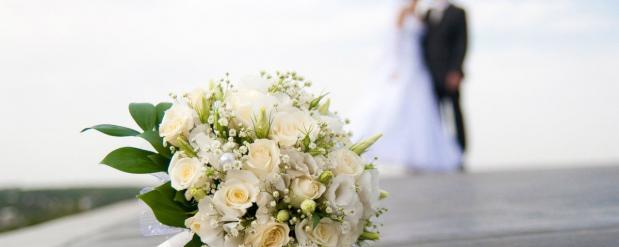 В Казани свадебный бум