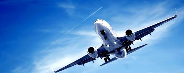 Из Казани самолеты будут летать в Подмосковье