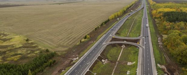 Максимальная скорость на Казанской М7 уже увеличена