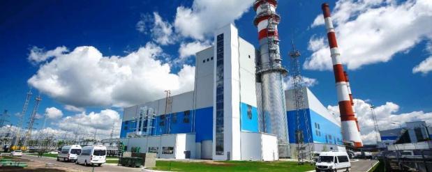 В Казане будет построено 14 котельных и 2 ТЭЦ