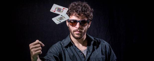 Как заработать на покере в кризис?
