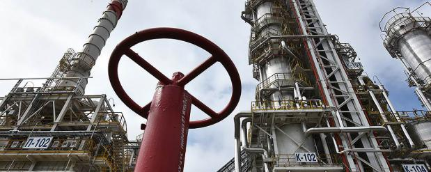 НОВАТЭК приобрел сбытовые компании Газпрома с долгами и теперь судится с должниками
